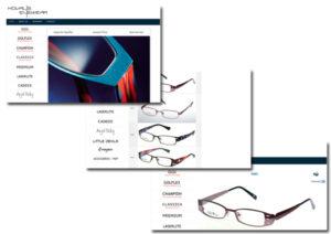 Kovalis Eyewear