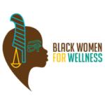 Black Women for Wellness Logo
