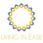 Optiweb Design Client Logo