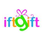 iftGift Logo