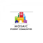 Mosiac Property Management Company Logo