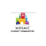 Mosiac Property Management Company Logo