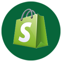 Optiweb Specializes in Shopify Websites